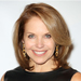 We're Hosting a Twitterview with Katie Couric This Thursday, January 30!
