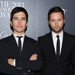 Proenza Schouler Exhibit to Open During Paris Fashion Week