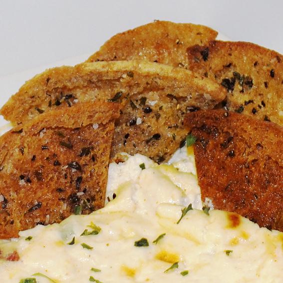 Smokey Crab & Turkey Bacon Dip - Delicious Super Bowl Snacks & Recipe...