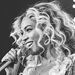 Learn Your A, B(ey), and C's in Style: Beyonce Now Has Her Own Alphabet