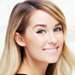 Happy Birthday, Lauren Conrad! See Her Transformation