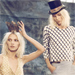 Sass & Bide Launches the World's First 360-Degree Shoppable Campaign