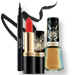 Products With a Purpose: Revlon and Marchesa's Latest Collaboration Benefits You and a Great Cause!