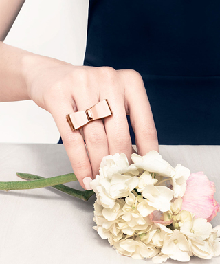 Erin Fetherston for JewelMint