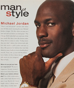 michael-jordan-man-of-style
