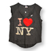 Clothes for a Cause: These I Love NY Shirts Do More Than Just Look Good