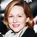 Happy 50th Birthday, Laura Linney! See Who Else Is the Big 5-0