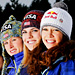 From Women's Ski Jumping to Meteor-Fragmented Gold Medals: 4 Fun Facts About the Winter Olympics