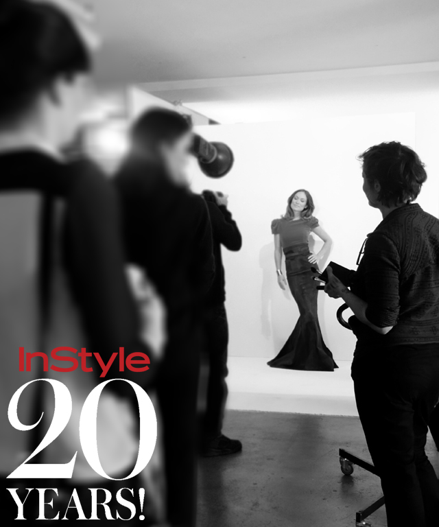 instyle-20th-anniversary
