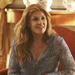 Get the Scoop on Connie Britton's Very Different Looks from Last Night's Nashville