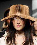 Tibi Hat