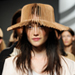 This Tibi Hat Will Have You Dreaming Of Popsicles, Summer, and Tropical Destinations