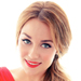 "Lauren Conrad on Her ""Secret Cookie Recipe"" for Instagram, and Her Valentine's Day Faves"