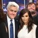 Oprah Bids Jay Leno Farewell in Song, Spend a Day with the Cast of Downton Abbey, and More