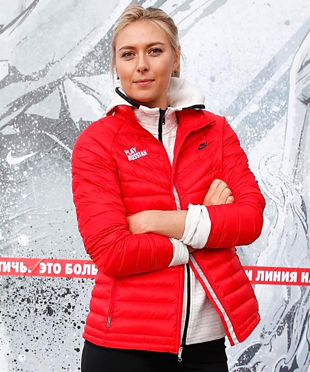 maria-sharapova-olympics