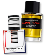 sexy fragrances for Valentine's Day