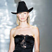 Cushnie et Ochs Goes Cowgirl Chic on Us