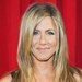 Happy Birthday, Jennifer Aniston! We're Taking a Look Back at Her Amazing Hair