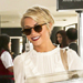 The Latest Celebrity to Jump On the Pixie Trend? Julianne Hough!