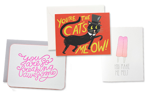 Valentines Day cards 2