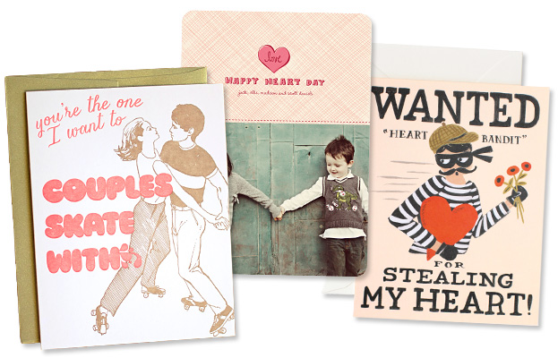 Valentines Day Cards 3
