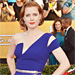 Red Carpet File: The Fearless Style of Oscar Nominee Amy Adams