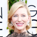 Red Carpet File: The Dazzling Looks of Oscar Nominee Cate Blanchett