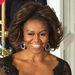 Michelle Obama Stuns in Carolina Herrera at the State Dinner, Find Out When You're Supposed to Get Married, and More