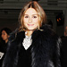 A Week in Outfits: Olivia Palermo's Flawless Fashion Week Style
