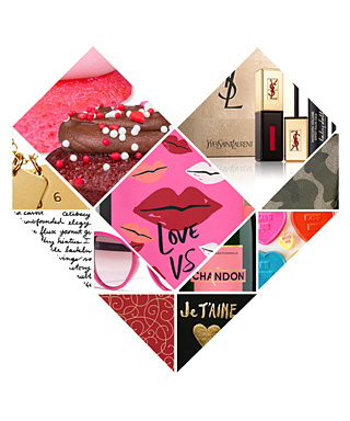 valentines day gift guide gifts for everyone kids men women