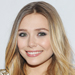 Happy 25th Birthday, Elizabeth Olsen! See How Her Style Has Evolved