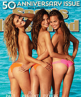 Sports Illustrated