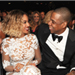 Here's What Jay Z Bought Beyoncé for Valentine's Day, A Better Look at Taylor Swift's Bob, and More