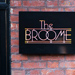 Forget Paris, Take a Trip to The Broome: SoHo's New European-Inspired Hotel