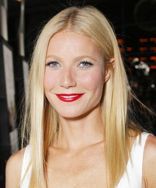 Gwyneth Paltrow's Style