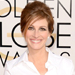 Red Carpet File: The Bold Looks of Oscar Nominee Julia Roberts