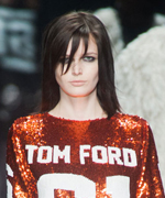 tom-ford-london-fashion-week