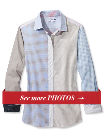 021914-Uniqlo-lead-340.jpg