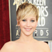Red Carpet File: Oscar Nominee Jennifer Lawrence