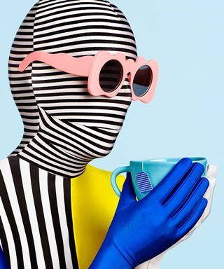 Craig and Karl Sunglasses