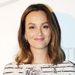 Adam Brody and Leighton Meester Spark Marriage Rumors, Robert Pattinson Debuts a Sleek New Hairdo, and More