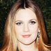 Happy 39th Birthday, Drew Barrymore! See How Much Her Style Has Evolved!