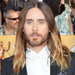 Red Carpet File: Oscar Nominee Jared Leto's Sharp Rocker Style