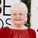 Red Carpet File: Oscar Nominee June Squibb's Sophisticated Style