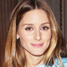Found It! Olivia Palermo's Perfectly Torn Jeans