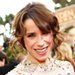 Red Carpet File: The Vintage Appeal of Oscar Nominee Sally Hawkins