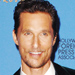 Red Carpet File: Oscar Nominee Matthew McConaughey's Dapper Black-Tie Style