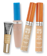 Affordable Concealers