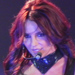 Her Vegas Show Isn't the Only Thing Heating Up! Britney Spears Reveals Fiery Red Hair