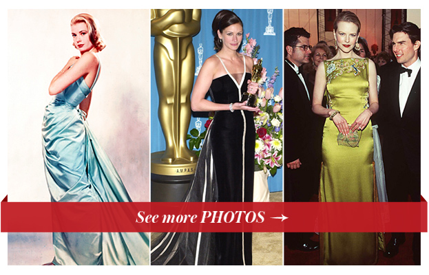 unforgettable-oscar-dresses